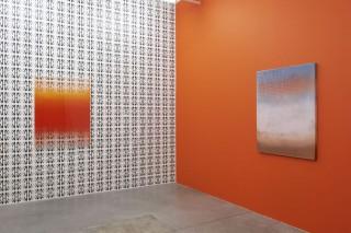 Furniture Art (Recife) / Furniture Art (Porto)